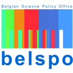 Belgian Science Policy Office
